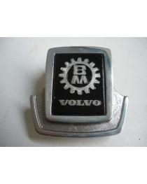 Volvo BM neusembleem