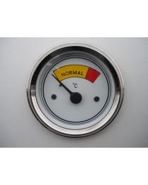 Nr 06 temperatuurmeter