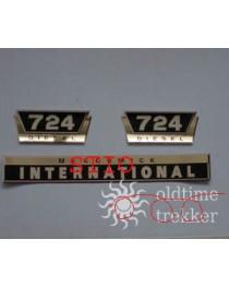 IHC G-724