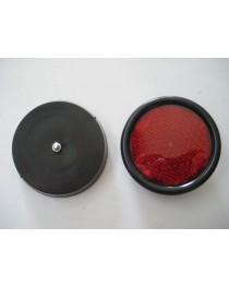 Reflector 70mm
