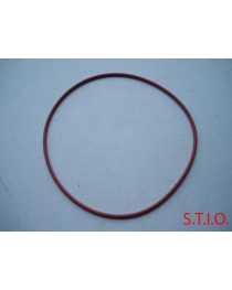 Cilindervoetdichting 712-812