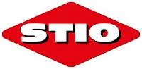 STIO - Oldtimers & Trekkers